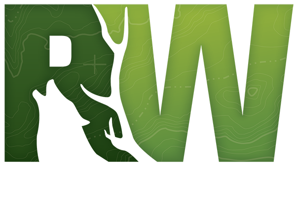 Rogue Wild Productions